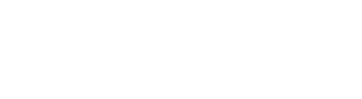 Ocean Youth Scotland Logo