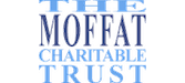The Moffat Charitable Trust