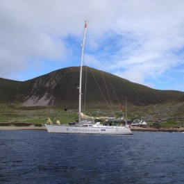 Ocean-youth-trust-scotland-sailing-vessel-7