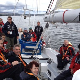 Ocean-youth-trust-scotland-sailing-vessel-crew-and-staff-2