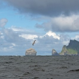 Ocean-youth-trust-scotland-western-isles