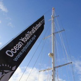 ocean-youth-trust-scotland-vessel-mast-2