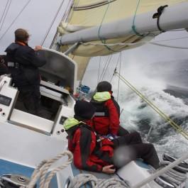 Ocean-youth-trust-scotland-crew-waves