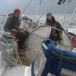 Ocean-youth-trust-scotland-onboard-sailing