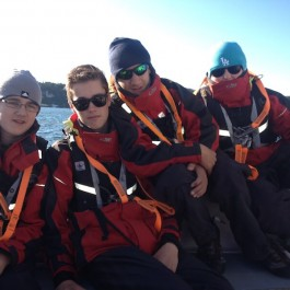 Ocean-youth-trust-scotland-sailing-kids