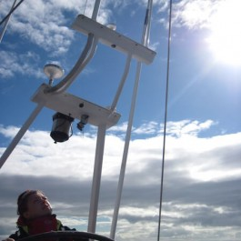 Ocean-youth-trust-scotland-sailing-skipper