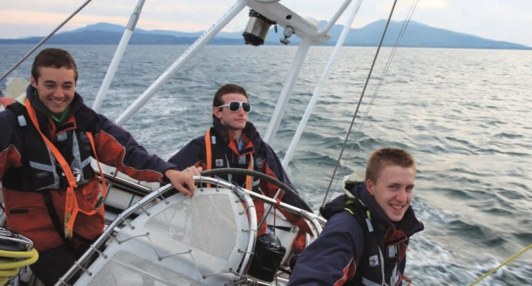 ocean-youth-trust-scotland-boys-sailing-2