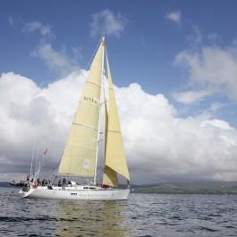 ocean-youth-trust-scotland-vessel-at-sea-2