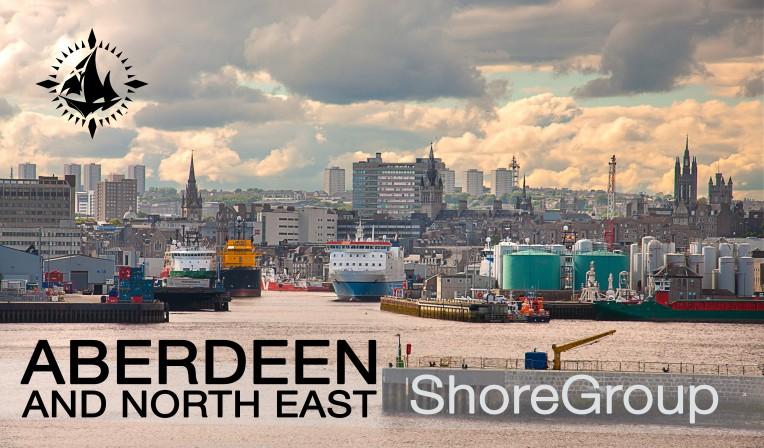Aberdeen Shore Group