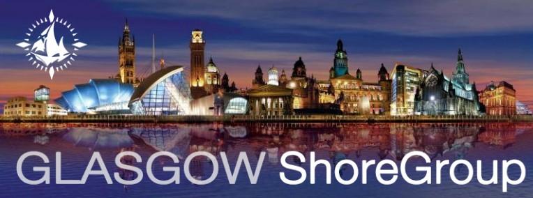 Glasgow Shoregroup