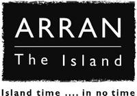 visit arran logo