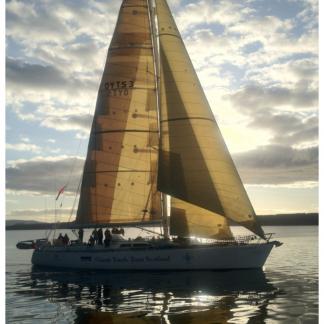 Sailing Member